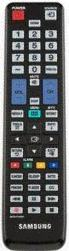 Samsung BN59-01068A Original Samsung Remote Control - Click Image to Close